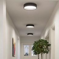 Lamp - LP Circle