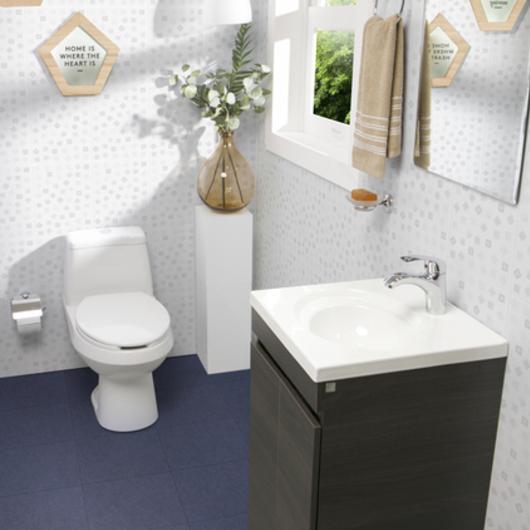 Mueble para baño Elica