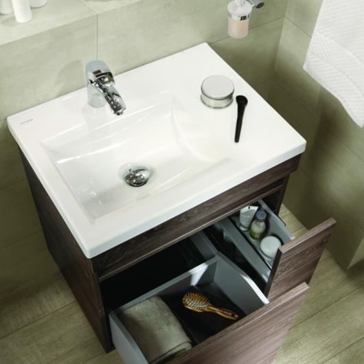 Mueble para baño Mantra