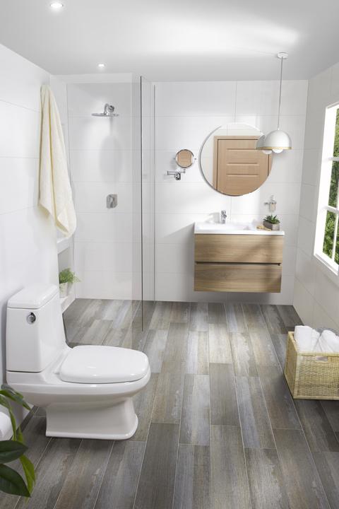 Mueble para baño Tarento