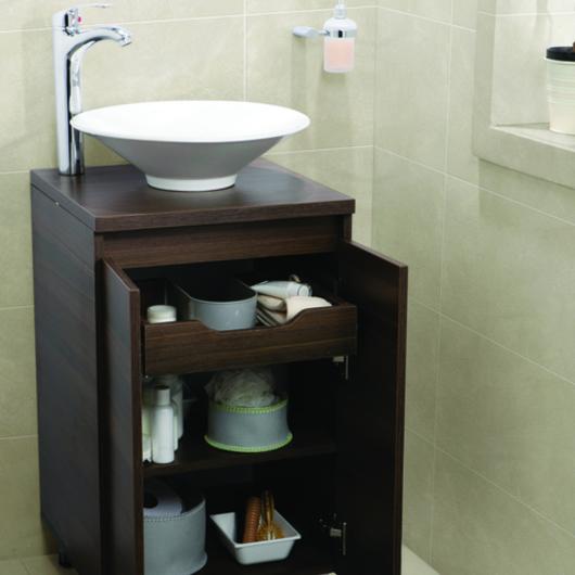 Mueble para baño Bahía