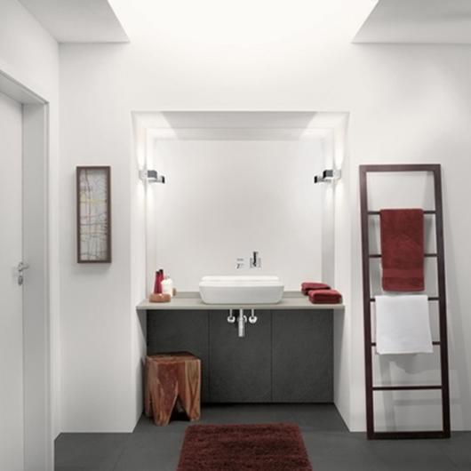 Colección de Baño Artis / Villeroy & Boch