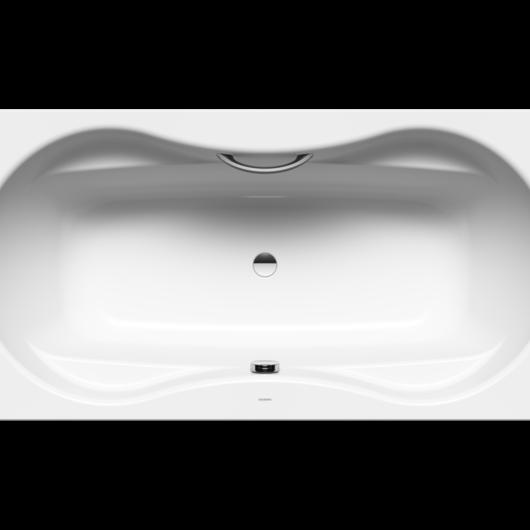Mega Duo Bathtub / Kaldewei