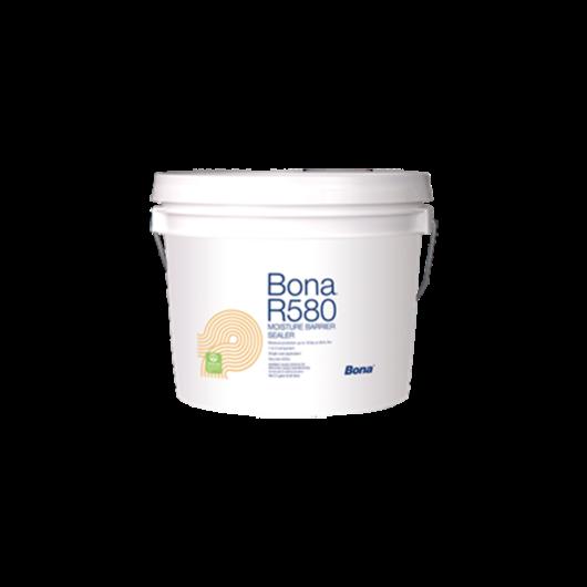 Wood Flooring Adhesive R580 / Bona