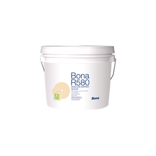 Wood Flooring Adhesive R580