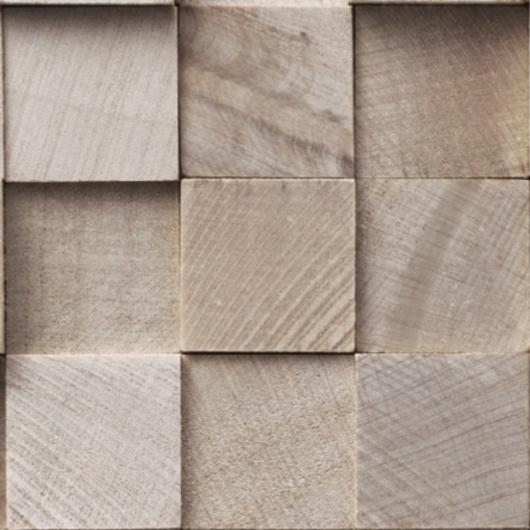 Papeles Murales con Diseño - Colección Wood