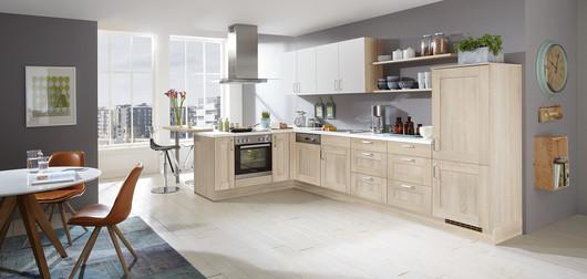Cocinas Modern Classic - Cottage 929