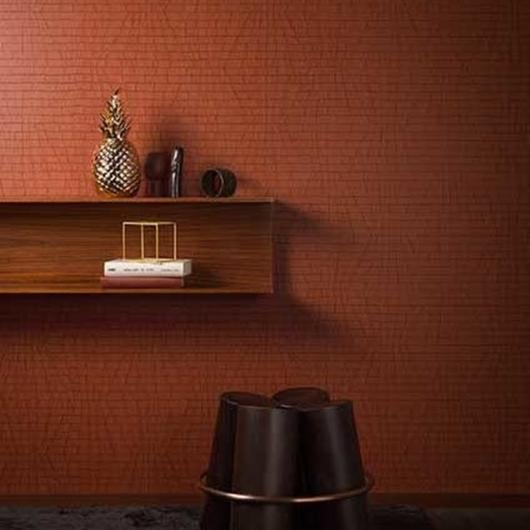 Papeles Murales - Colección Le Corbusier / Carpenter