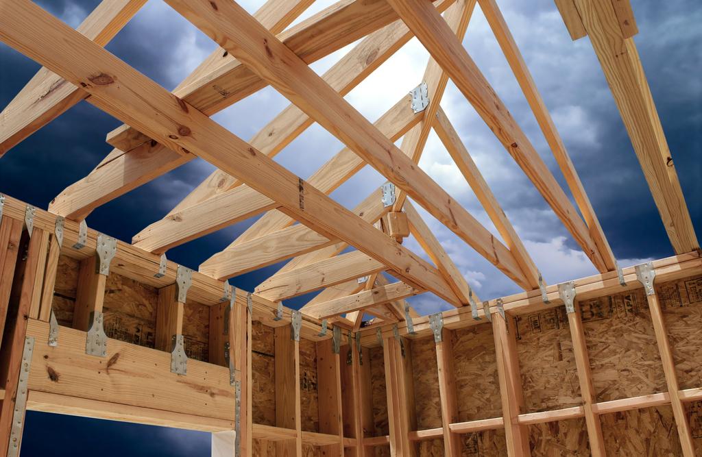Soportes y ángulos de refuerzo para Steel Framing