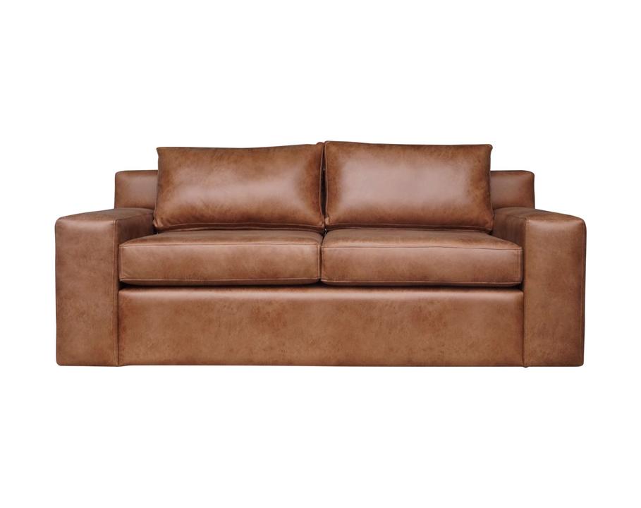 Galeria De Sofas Y Cojines A Medida Y Personalizados 27