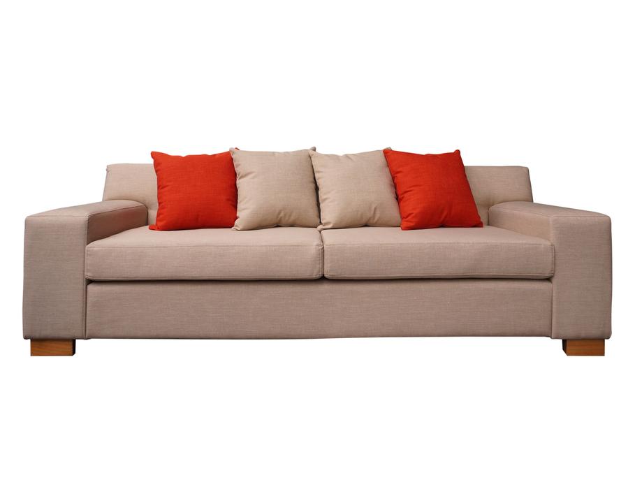 Galeria De Sofas Y Cojines A Medida Y Personalizados 20