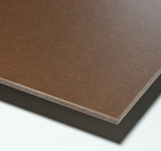 Max Compact Authentic Panels | FunderMax