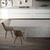 Superficies Dekton® - Natural Collection