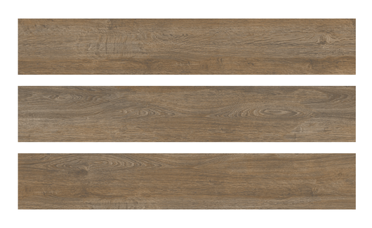 Royalwood Out Walnut