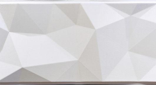 Ecoustic® Matrix Ceiling Tile