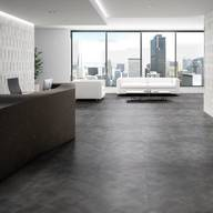 Tiles - Aluminum Collection
