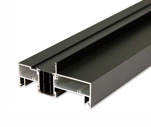 High-base Sill | Western Window Systems