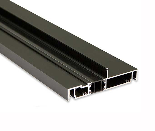 Standard-base Sill | Western Window Systems