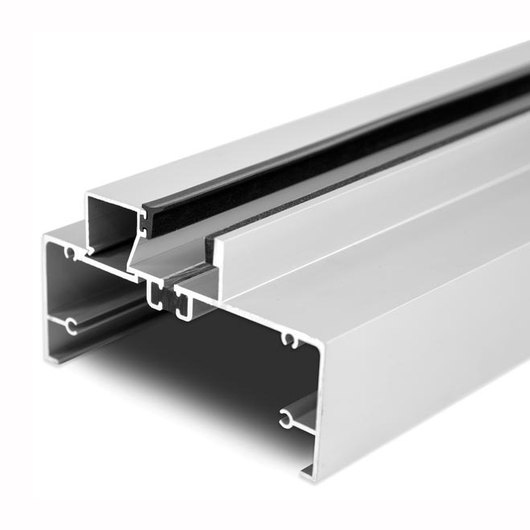 High-Base Sill Detail | Western Window Systems