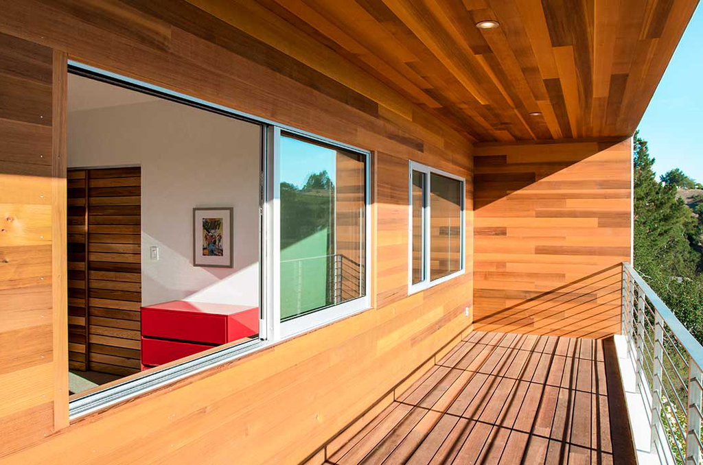Series 600 Sliding Glass Door Classic Line From Western Window Systems