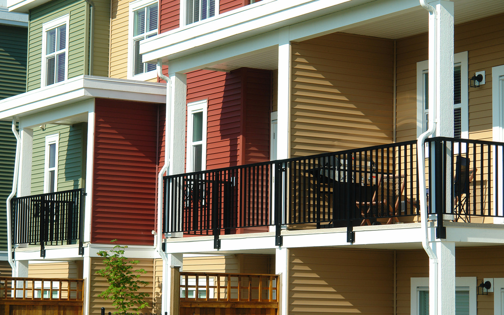 Barandillas para terrazas awesome cargando zoom with barandillas para terrazas cheap resultado - Barandillas para terrazas exteriores ...
