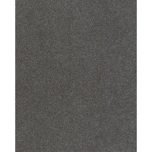 Metallic Decors - Max Compact Exterior Panels