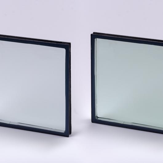 Acuity Low Iron Glass / Vitro®