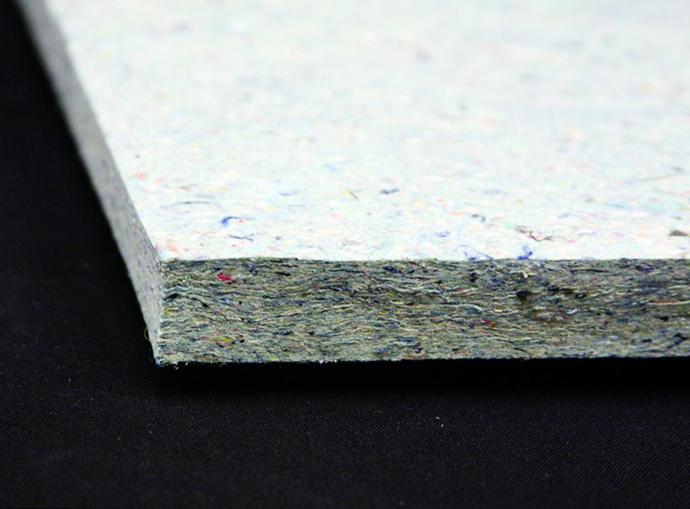 CFAB™ Cellulose Panels