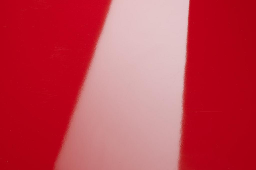 NG - Gloss Surface - Max Compact Exterior Panels