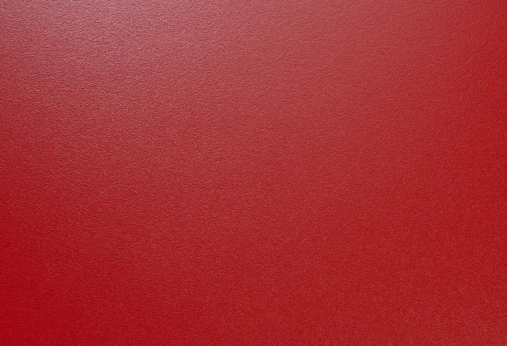 NT Surface - Max Compact Exterior Panels