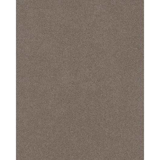 Acabados Decorativos Metallic - Paneles Max Compact Exterior / FunderMax