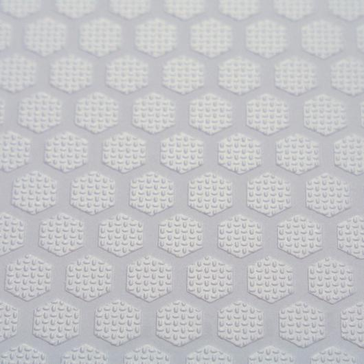 3D Surface for Flooring - Exterior Architectural Panels