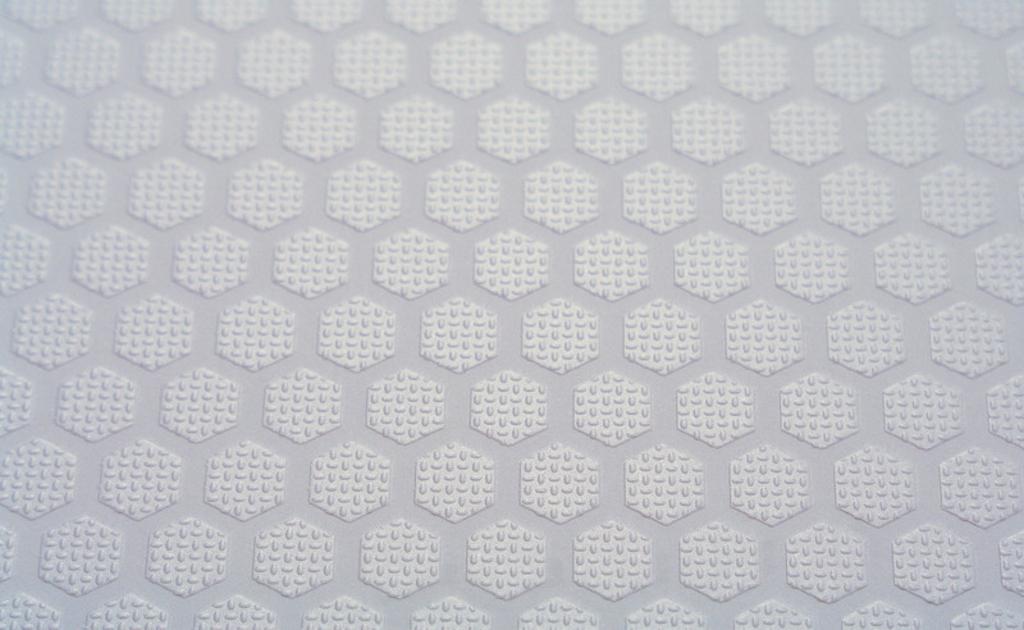 NH Hexa Surface - Max Compact Exterior Panels