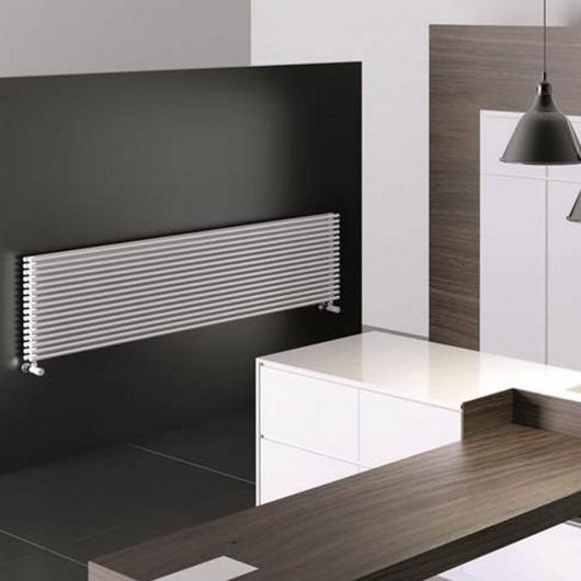 Radiadores con Diseños - Cordivari