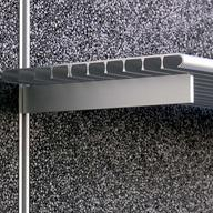 Acoustical Planks for Walls & Ceilings - Sound Silencer™