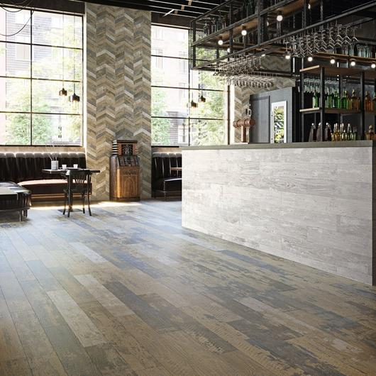 Porcelain Tiles - Rioja