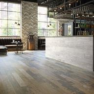 Porcelain Tiles Precious Stones Collection From Fiandre