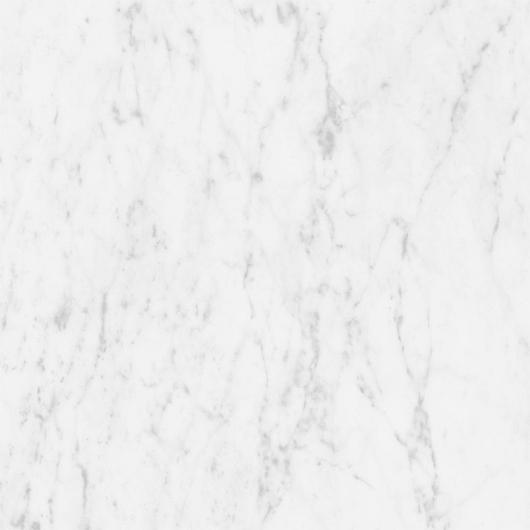 Carrara | Marmorea | Grespania