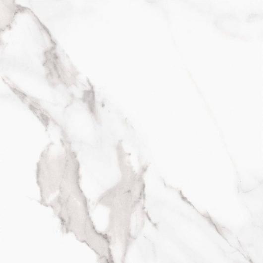 Estatuario | Marmorea | Grespania