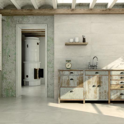 Ceramic Tiles - Wabi Sabi / Grespania