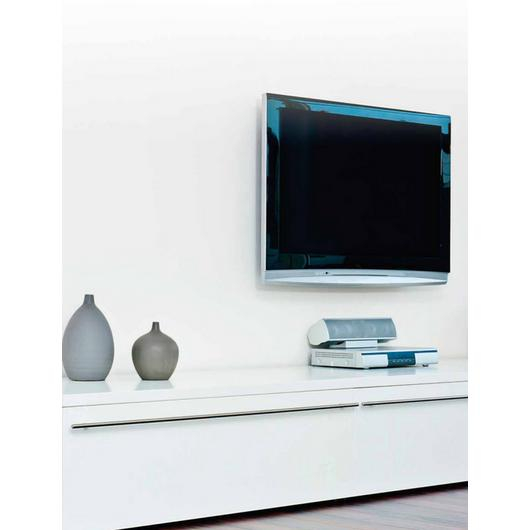 Placa de Gesso Ultrawall Habito / Saint-Gobain