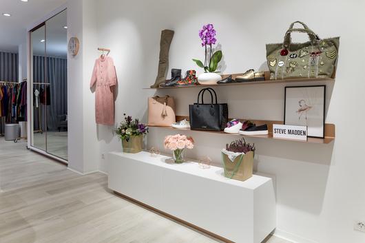 Boutique Gasparina, Castellón | Huuun