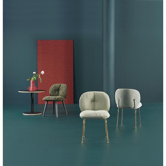 Chairs - Mullit / Sancal