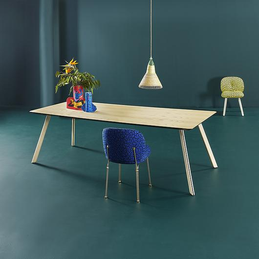 Dining Tables - Tortuga / Sancal