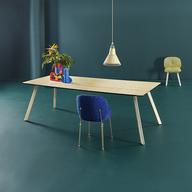 Dining Tables - Tortuga