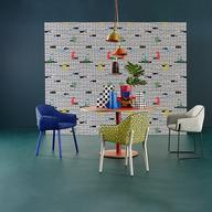 Chairs - Nido