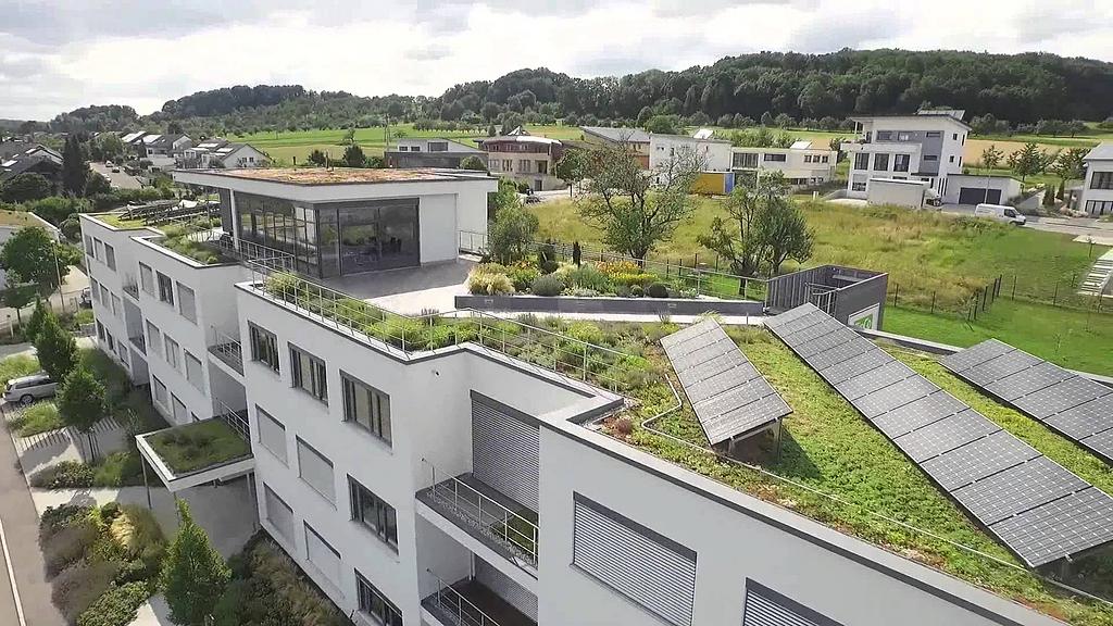 full_ALEMANIA_Nuertingen_Edificio_Oficinas_ZinCo.jpg (1024×576)