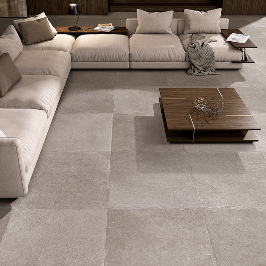 Porcelain Tiles - Escorial / Grespania