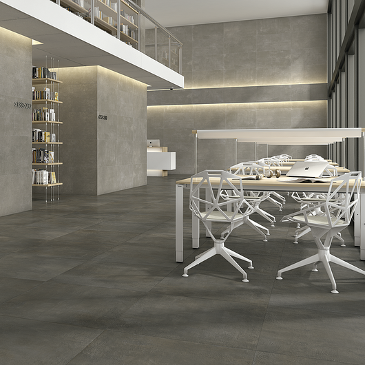 Porcelain Tiles - Habana