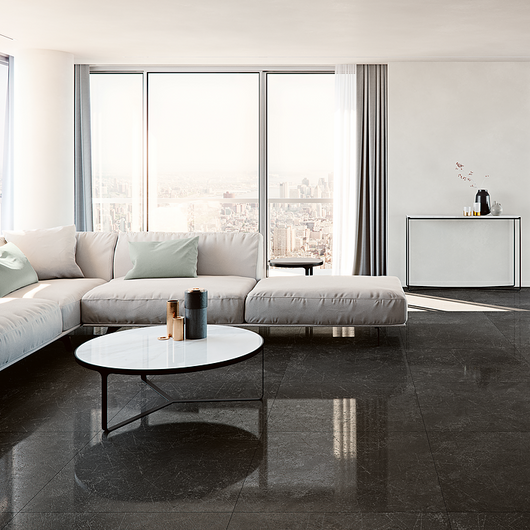 Porcelain Tiles - Sidney